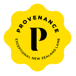 Provenance Meat (NZ) Ltd